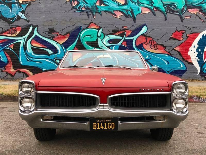Used-1967-Pontiac-Tempest-326-V8--Convertible