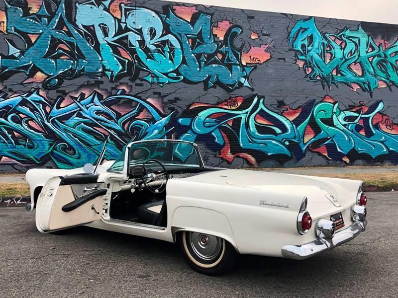 Used-1955-Ford-Thunderbird-Hard-Top