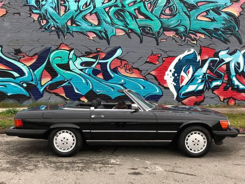 Used-1988-Mercedes-Benz-560-Class-560-SL-2dr-Convertible