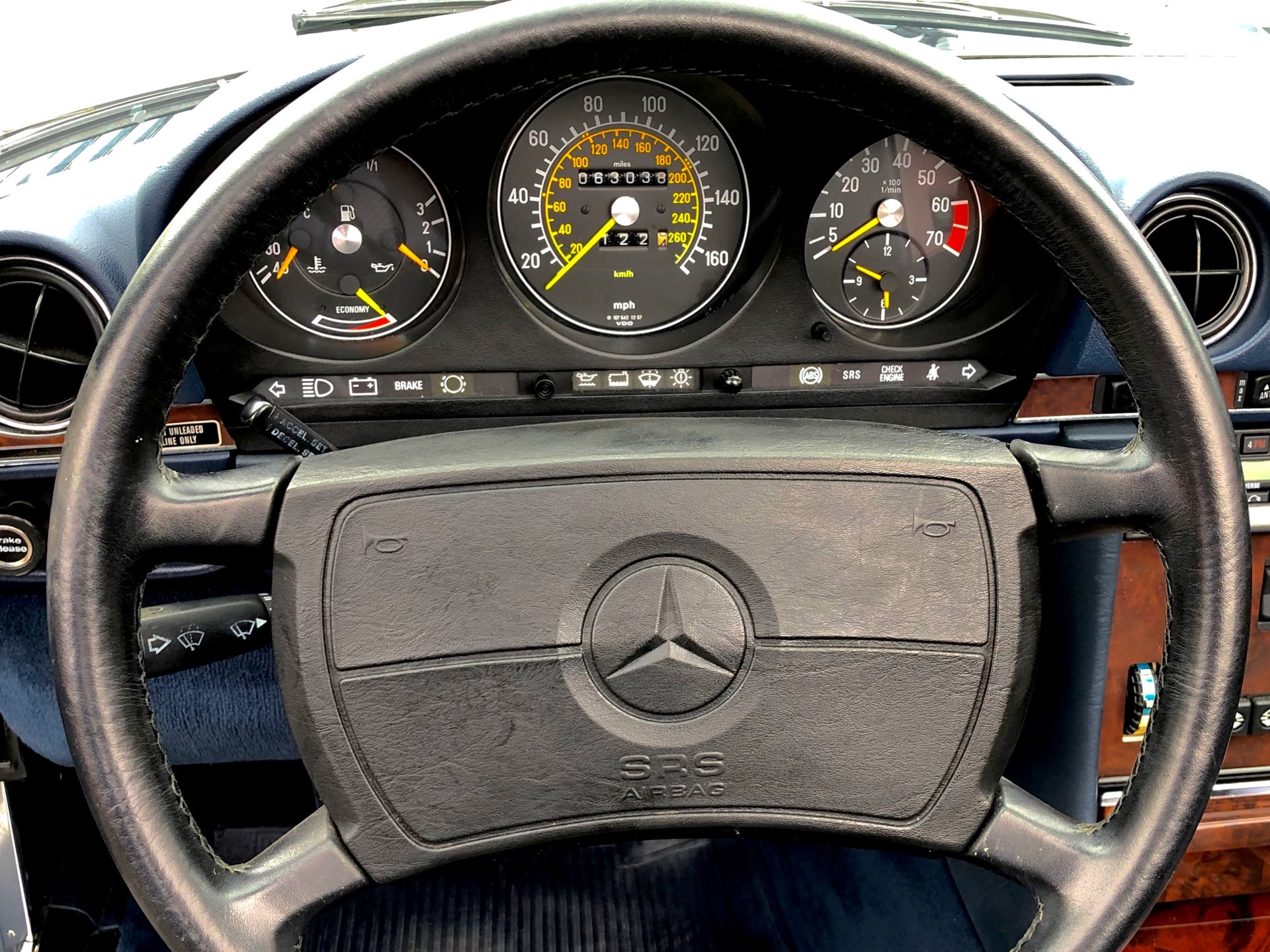 Used-1989-Mercedes-Benz-560-Class-560-SL-2dr-Convertible