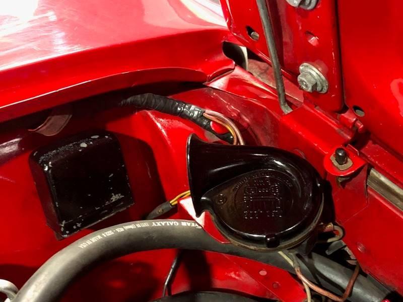 Used-1974-Alfa-Romeo-2000-GTV-TWIN-CAM