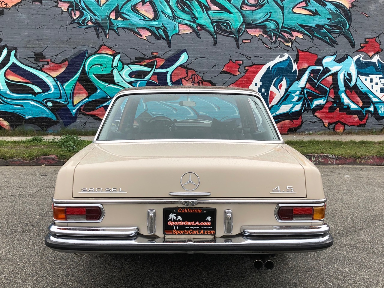 Used-1972-Mercedes-Benz-280-SEL-45