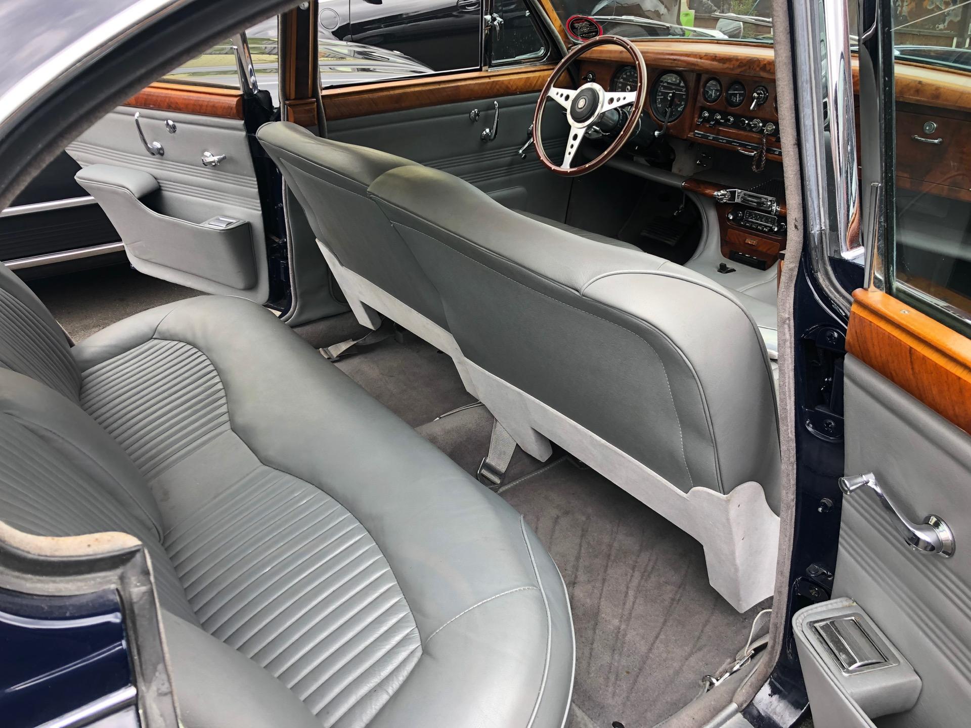 Used-1965-Jaguar-S-Type