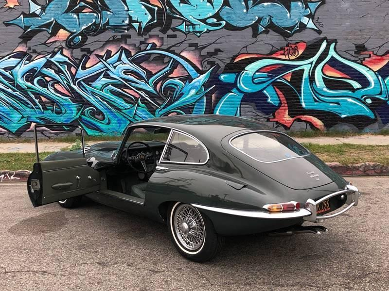Used-1967-Jaguar-E-Type-XKE-2+2-Coupe