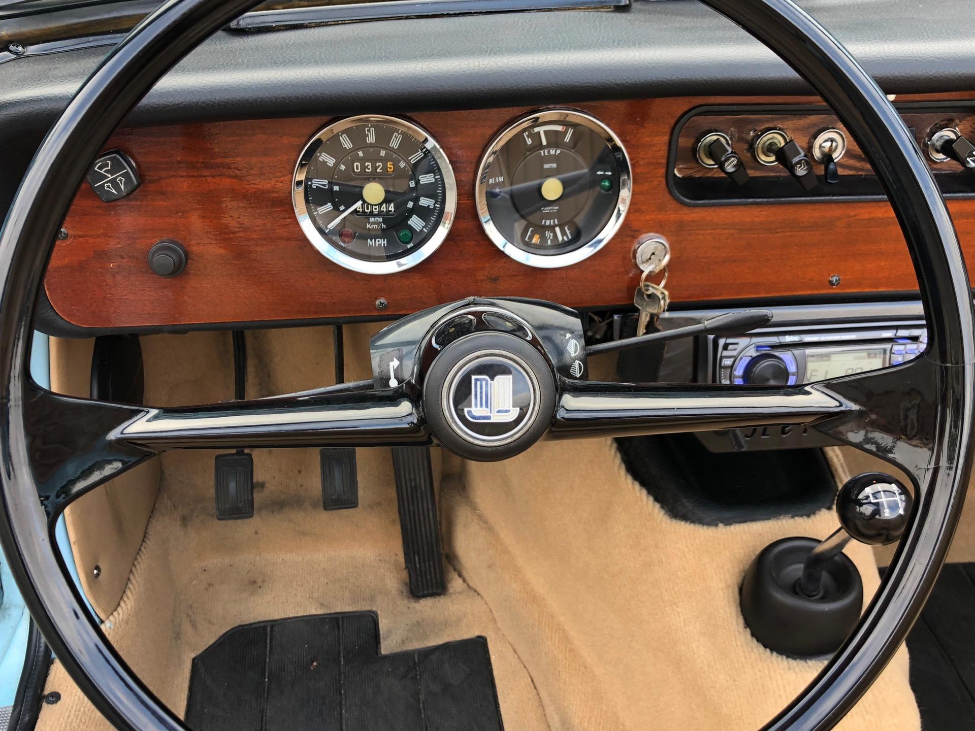 Used-1968-Triumph-Herald-13/60