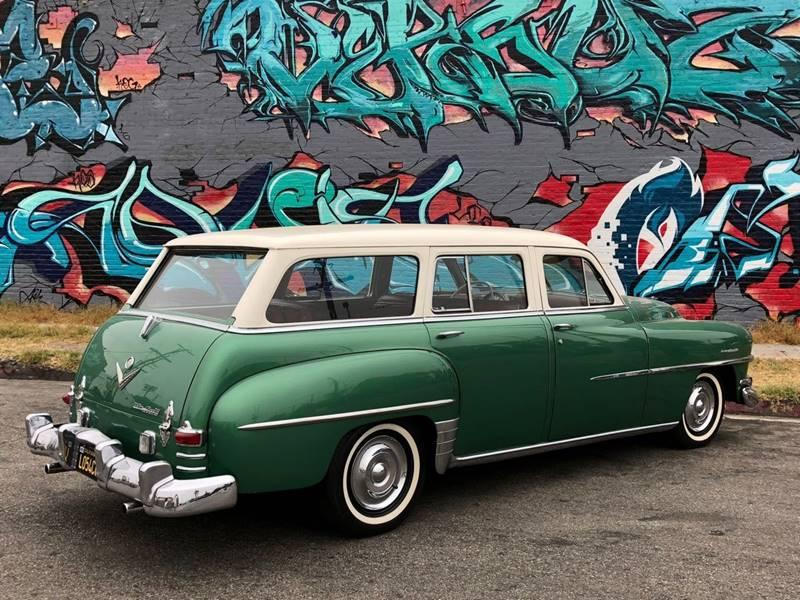 Used-1952-Chrysler-New-Yorker-Town---Country-Wood-Trim