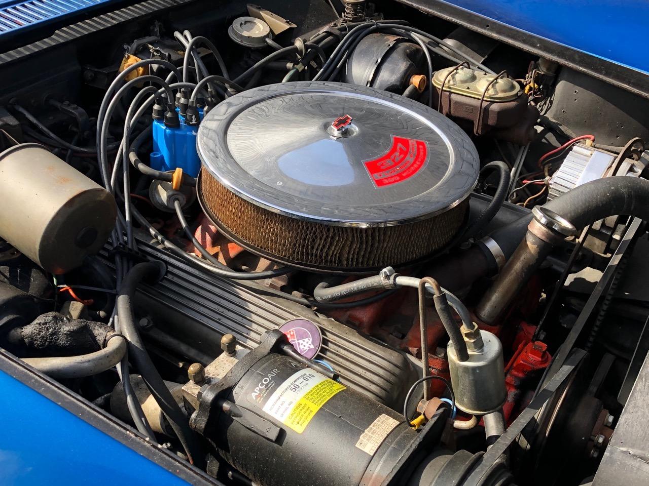 Used-1969-Chevrolet-Corvette-C3-Stingray-Matching-Numbers
