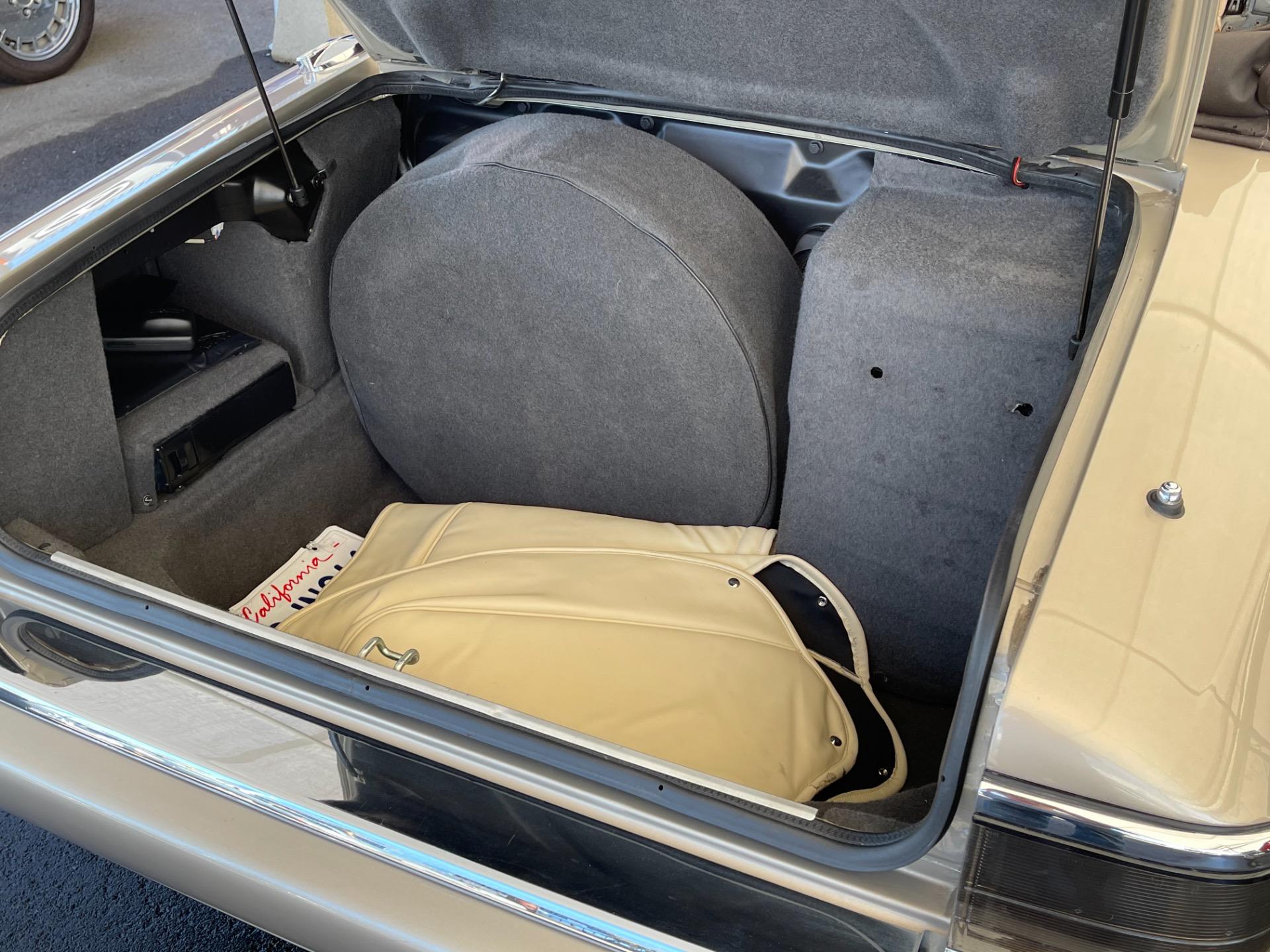 Used 1996 Jaguar XJ Series XJS