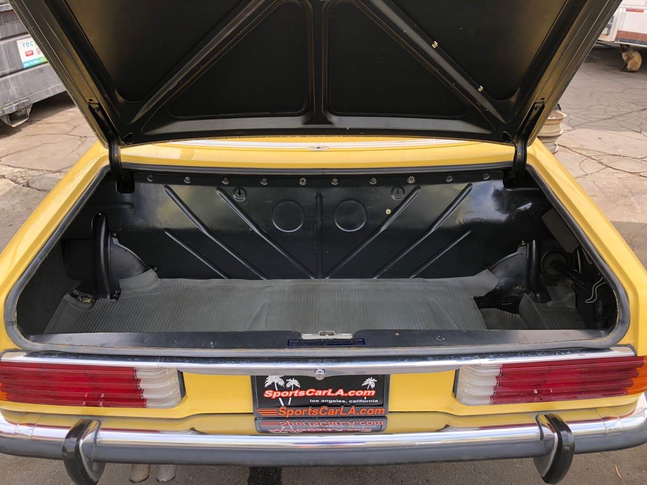 Used-1972-Mercedes-Benz-350-Class-Small-Bumper