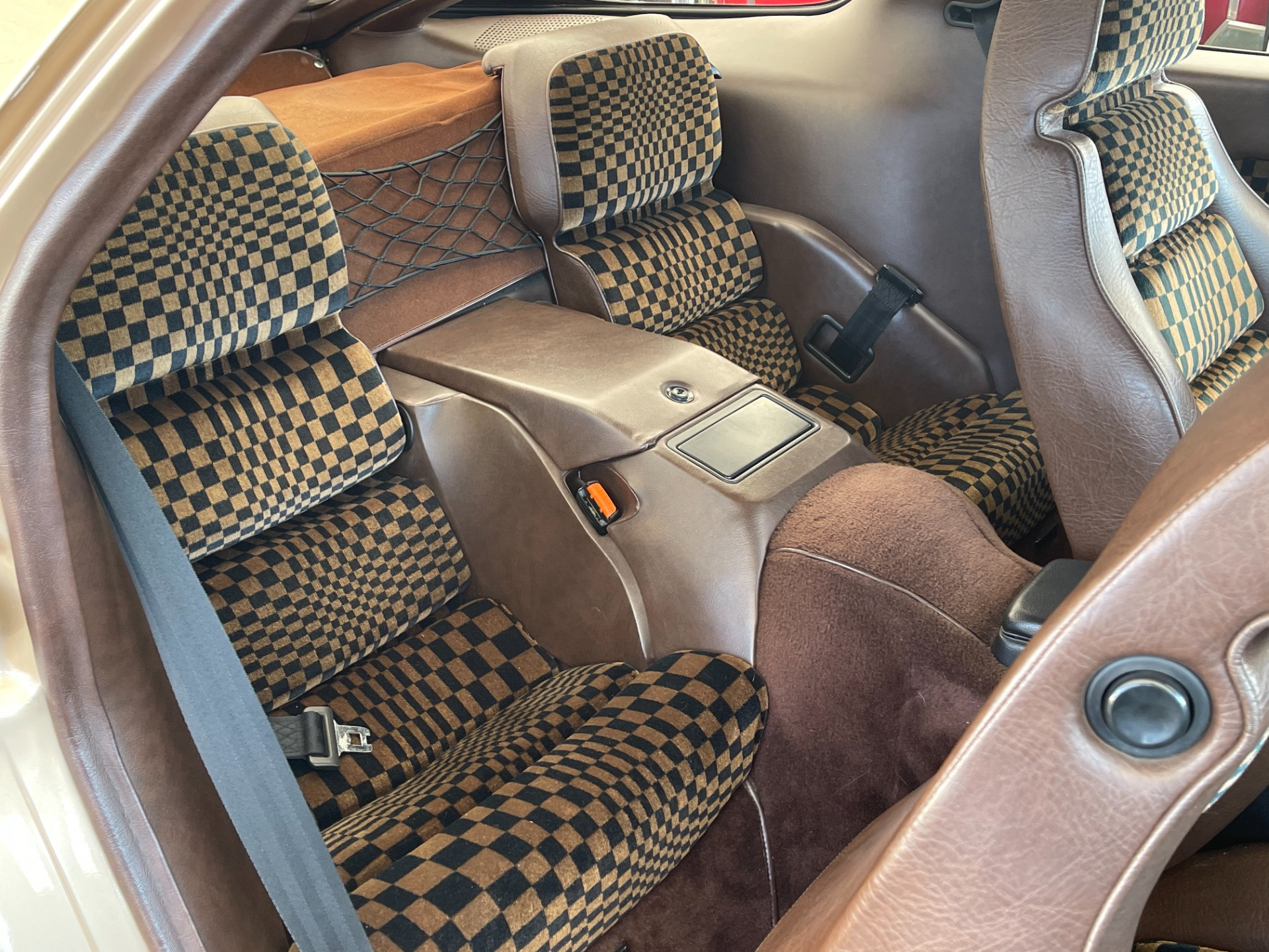 Used 1980 Porsche 928