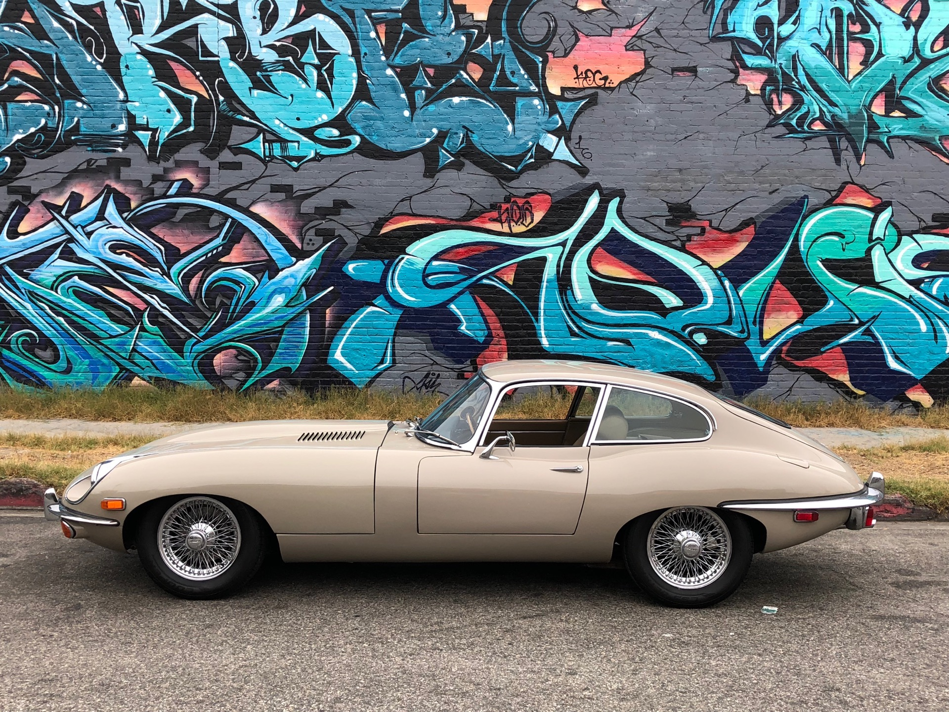 Used-1970-Jaguar-E-Type-Series-2-FHC